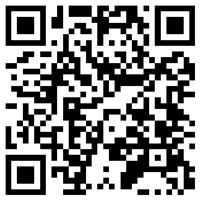 江苏肯uwin网站新能源有限公司