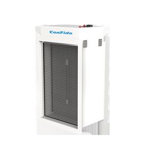 复合式空气净化装置系列