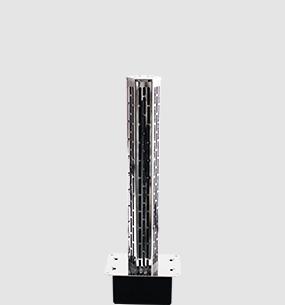 光波催化空气净化装置系列